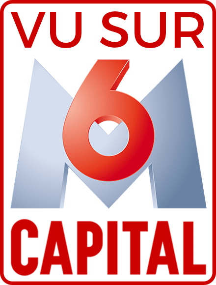 Vu à la TV sur M6 Capital